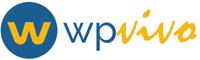Blog WP